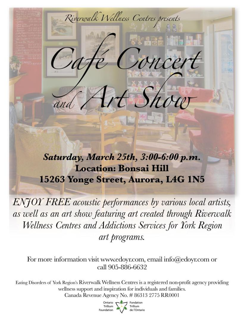 Cafe Concert March 25-17-page-001
