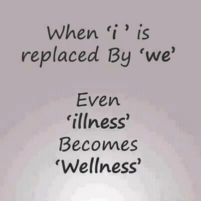 illness_becomes_wellness