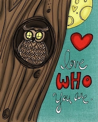 Love-Who-You-Are1