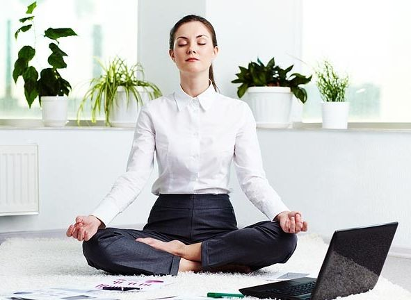 Image source: http://www.funandfoodcafe.com/yoga-at-work-5-minute-neck-stretches/