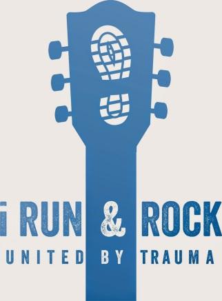 iRunAndRock_logo02