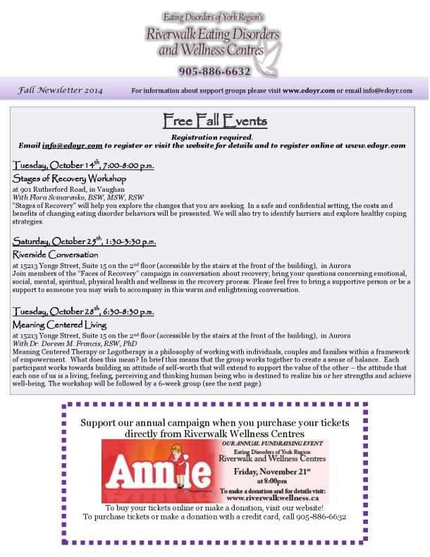 Newsletter Fall 2014-page-001