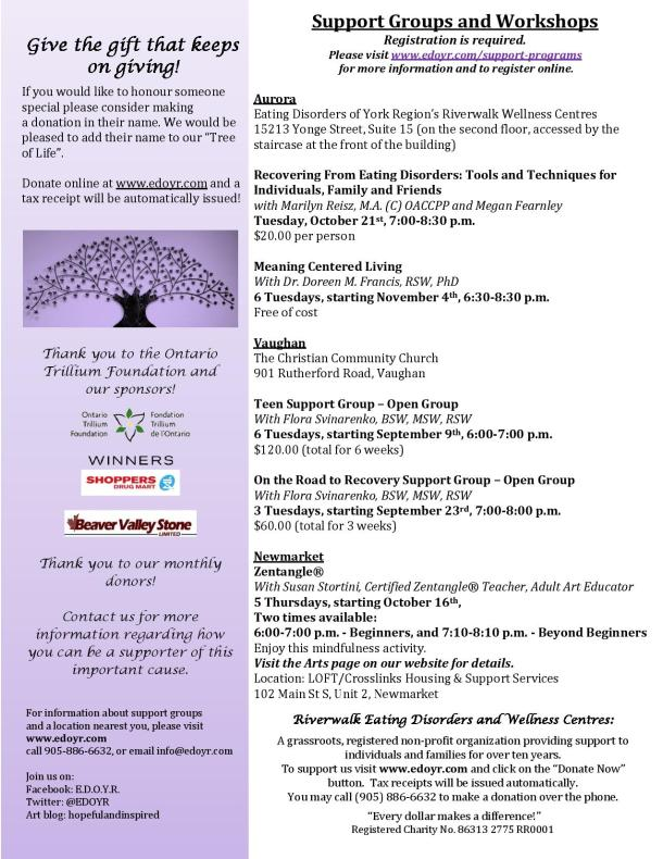 Newsletter Fall 2014-page-002
