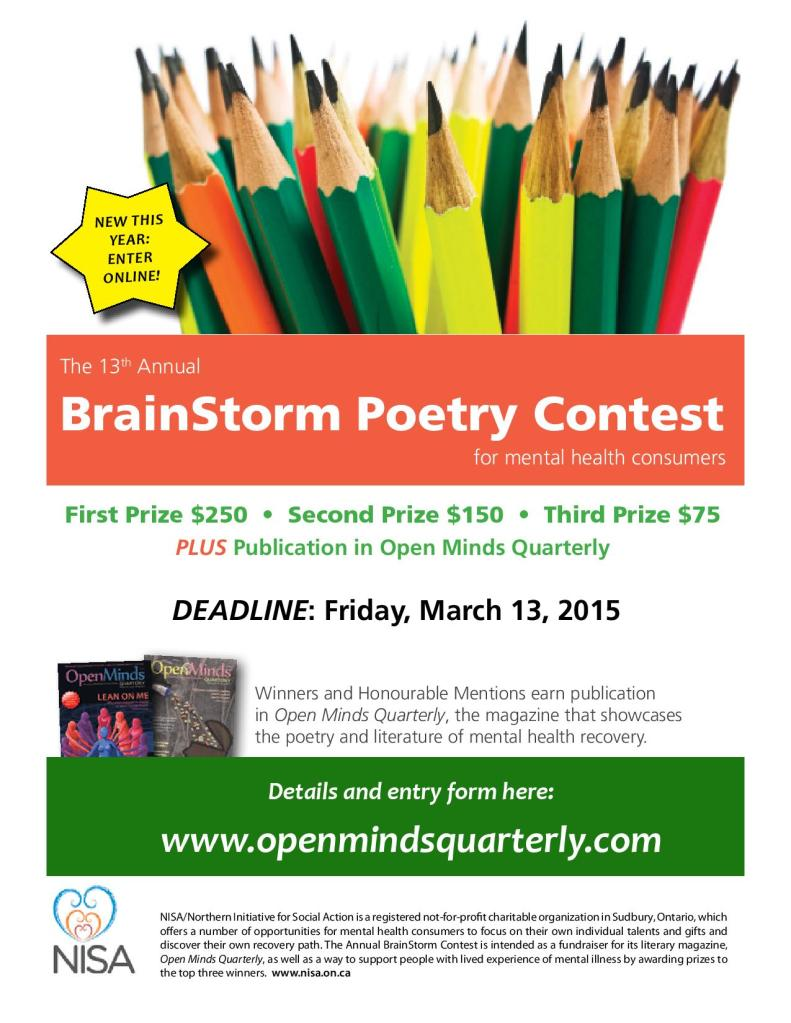 Poster - 13th Annual BrainStorm Rules & Entry2-page-001