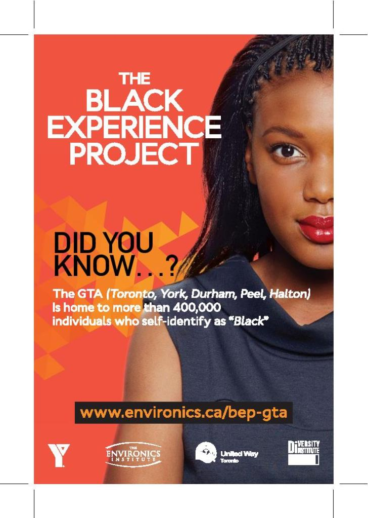 the black experience Project flyer final (2)-page-001