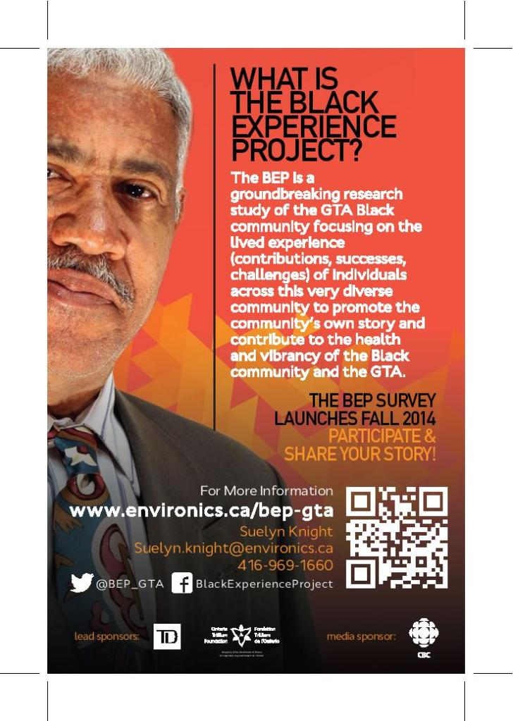 the black experience Project flyer final (2)-page-002