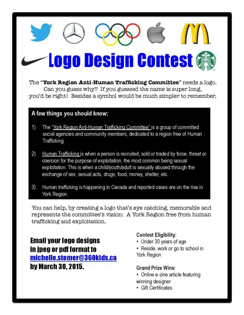 YRAHTC Logo Contest-page-001