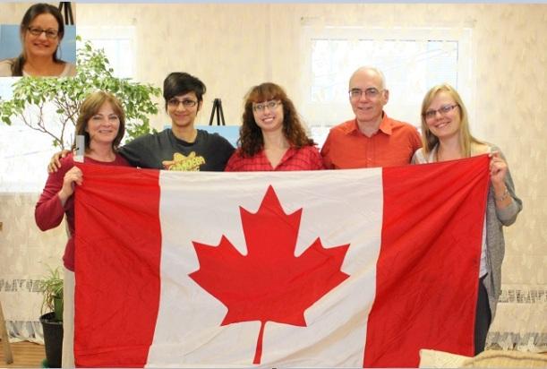 Canada Day 2015-crop2