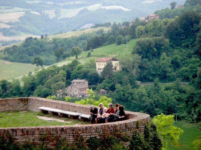 EDAW16-Urbino-OM