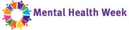 Mental-Health-Week-Banner