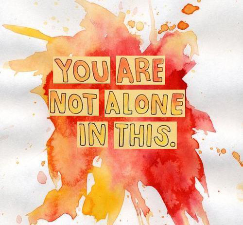 You-Are-Not-Alone-Image